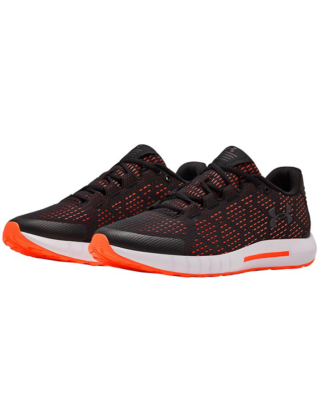 Imagen para ZAPATILLAS UNDER ARMOUR MICRO G PURSUIT  TALLA 42.5                                                                              de EFE