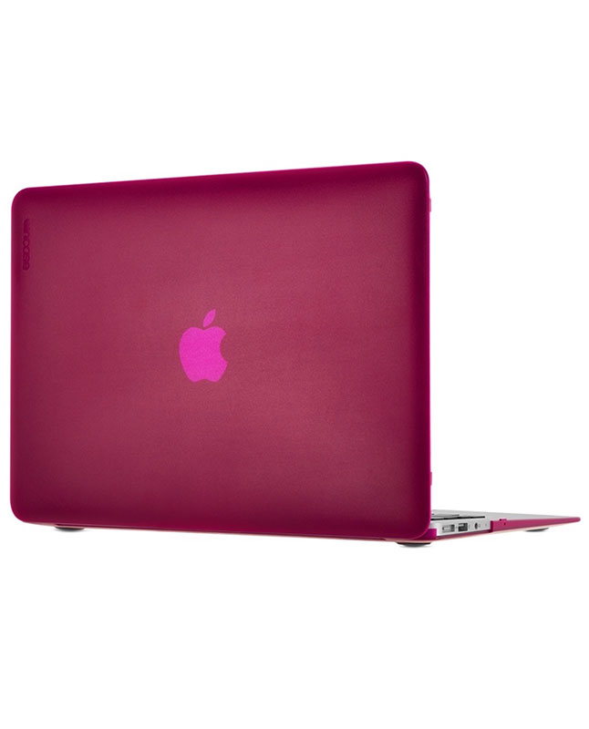 "Imagen para CASE PARA MACBOOK AIR 13"" HARDSHELL - ROSADO                                                                                     de EFE"